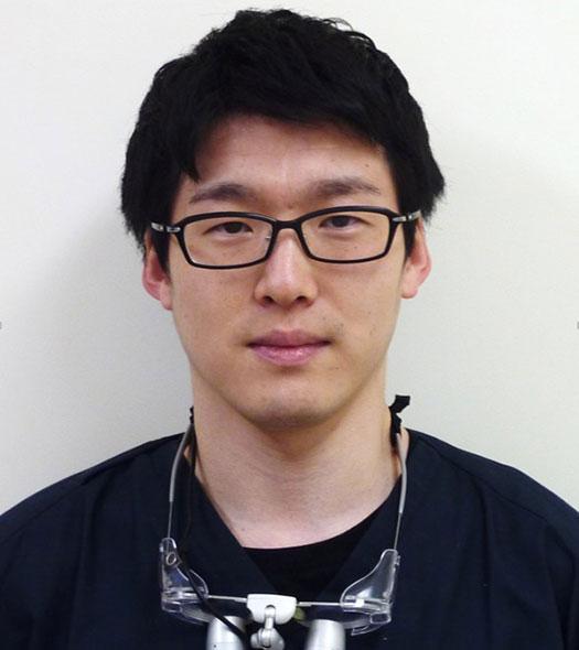 興津ドクター
